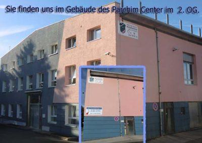 bild_seite_fakten_und_zahlen1